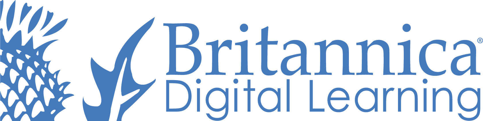 Britanica Digital Learning