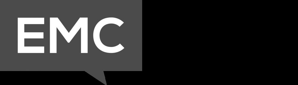 EMC Publishing EMC Publishing, LLC