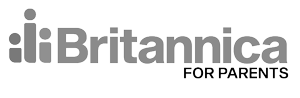 Britannica for Parents