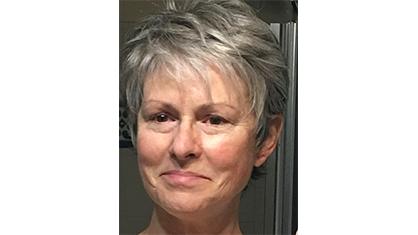 CSA Creative Welcomes Pam Garner
